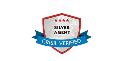 Crisil-Certified-Agent-DHM-Estates